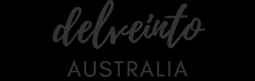 Delve into Australia